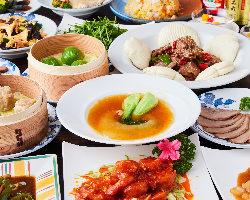 高級食材で非日常の食事を楽しもう♪テイクアウトできます!