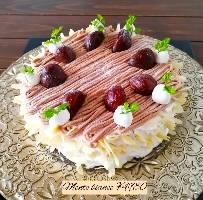 【コーヒー】 逗子のコーヒー屋さんから仕入れて店舗で煎る1杯