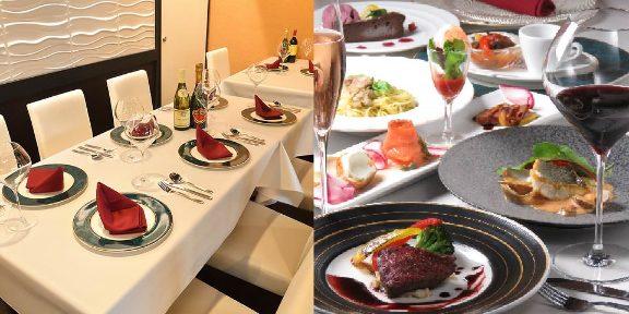 Restaurant Wine Bar Dimolto 〜ディモルト〜の画像