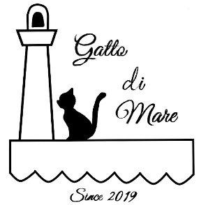 Gatto di Mare 【ガットディマーレ】立川