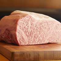 鹿児島県の黒毛和牛シャトーブリアンを堪能ください。