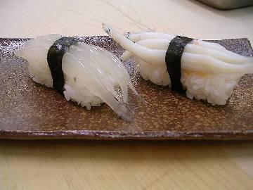 神田 笹鮨の画像1