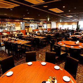 三九厨房 赤坂3号店の画像2