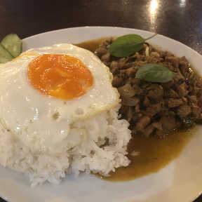 ネパール料理とお酒のお店 スパイスHUB 六番町店