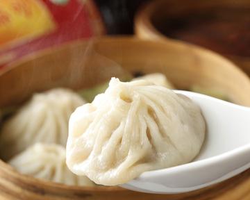 宴会個室 中華食べ放題 台北苑 神田店の画像2