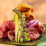 全室個室 肉バルAJITO 新越谷店の画像