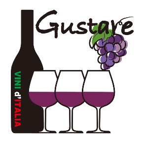 イタリアワインバル Gustare (グスターレ) 門前仲町
