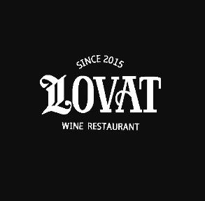 LOVAT(ロバット)