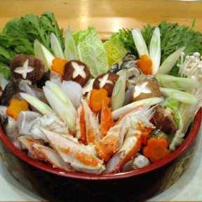 信寿司の画像2