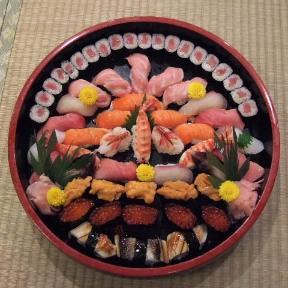 信寿司の画像1