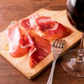 イタリアン&ワイン アドマーニ 本厚木