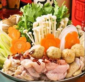 宴会食べ飲み放題 慶太郎餃子酒場 高田馬場店