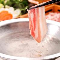 人気の海鮮鍋コースが3時間飲み放題付きでご案内!