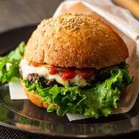 【デザート】 優しい甘さが口いっぱいに広がる一品が揃います