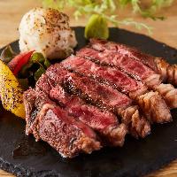 肉を思う存分楽しむ宴会コースは3000円~ご用意しております!