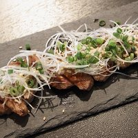 茨城県産の食材を多数ご用意しております!