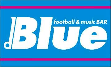 football&music Bar Blue