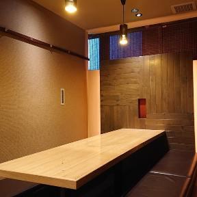 創作酒場 風々 Fu‐fu‐の画像