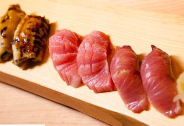 旬彩和食 うえの山 日本橋店