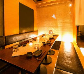 個室居酒屋 鳥蔵 渋谷道玄坂店の画像