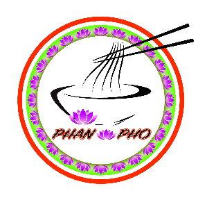 ベトナム屋台料理 ファン フォーの画像