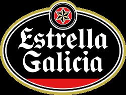 スペインから輸入。本場の樽生ビール