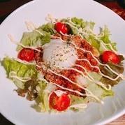 Nature cafe & dining bar Hidamari