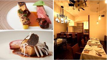 Restaurant Minet.の画像