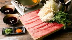 お箸で切れちゃう柔らかさの「茹でたん」定番人気です!