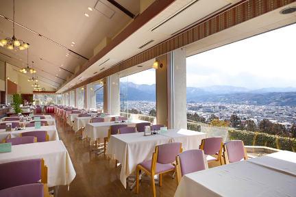 レストラン秩父路の画像