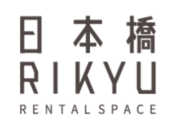 日本橋RIKYU