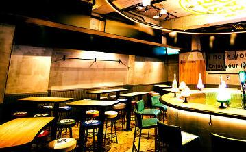 イースタンリーグ 横浜スタジアム店の画像