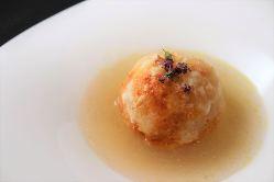 美味しいお寿司、テイクアウトできます!