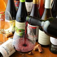 JSA認定資格【ワイン選び】も安心♪