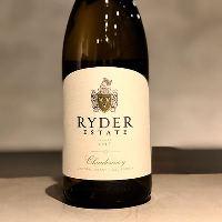 お料理に合うワインも多数セレクトしております。