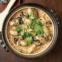 高崎駅より徒歩1分 地酒・鮮魚 花火 高崎本店