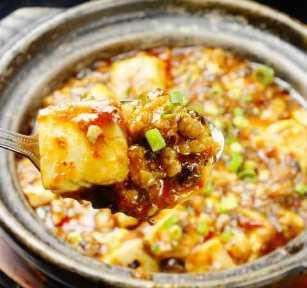 中華料理 徽香苑 大塚店の画像2