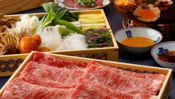 日本料理 あけくれの画像