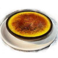 <ヘルシー野菜料理> 健康志向の方に最適なメニュー!