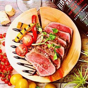 個室肉バル Meat de AKIBA(ミートデアキバ)の画像