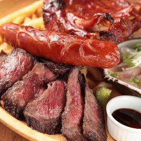 Steak & Wine TRE TRE(トレトレ)の画像