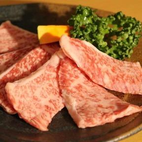 焼肉のんちゃん image