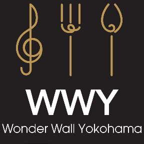 WonderWall Yokohamaの画像