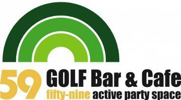 Golf Bar 59の画像