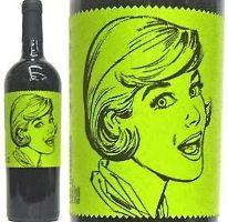 レアな自然派ワインあります。