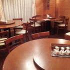 【2階完全個室】 人気席の為、貸切のご予約はお早めに♪