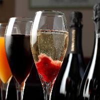 【シチリアワイン】 安くて旨いシチリアワイン!