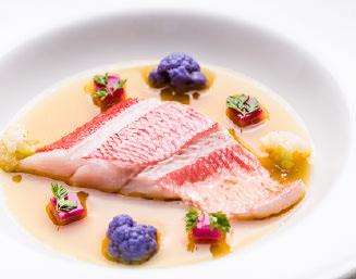 体にやさしい西洋料理 Restaurant Aoyama image