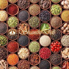 本格インド料理店 SHANTHI DELI〜 シャンティ デリ 〜の画像