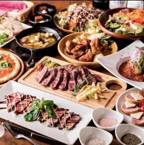 インドネパール レストラン&バー 紅葉の画像